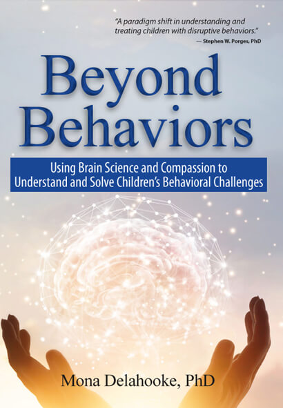 Beyond-Behaviors by Mona Delahooke, PhD