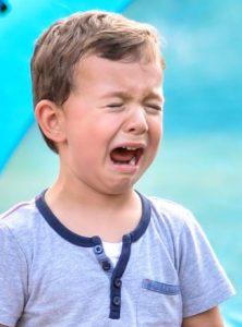 When Trauma Underlies Challenging >> When Adverse Childhood Experiences Aces Underlie Problem Behaviors