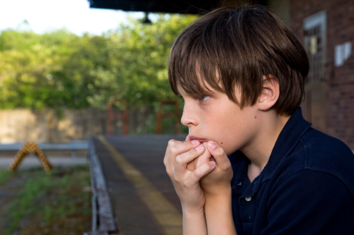 When Trauma Underlies Challenging >> When Trauma Underlies Challenging Behaviors New Answers For